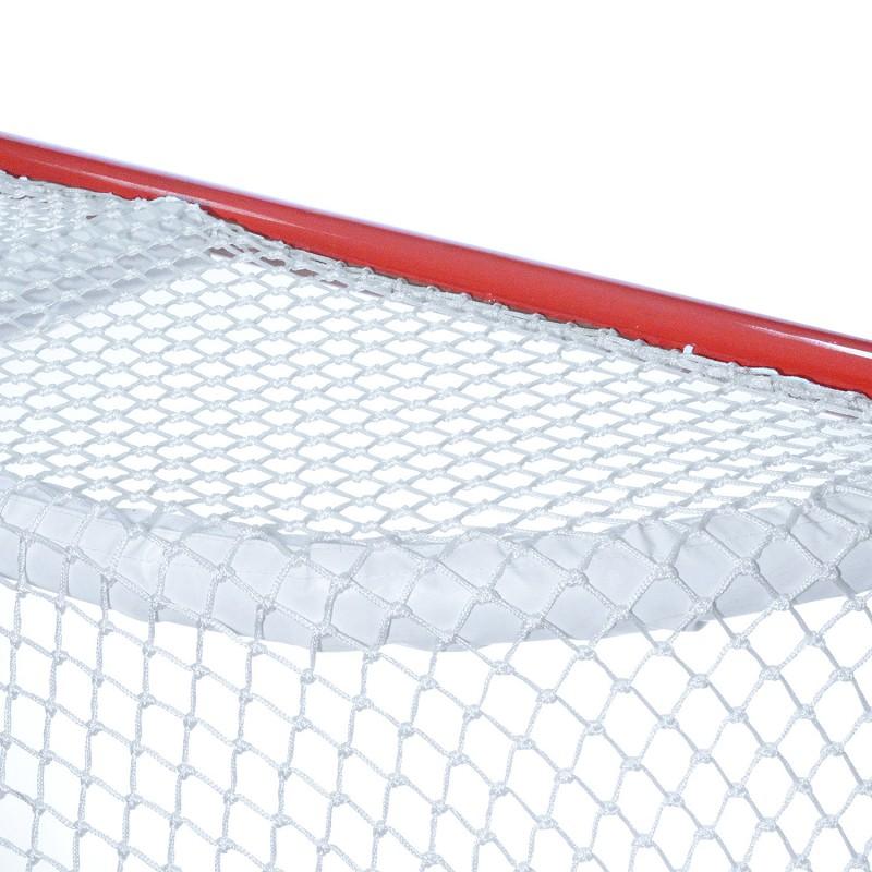 eishockey tore maschinen und ger te hockey. Black Bedroom Furniture Sets. Home Design Ideas